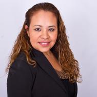 Lorena Tercero-Villalba